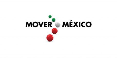 Logomovermexico-1024x791