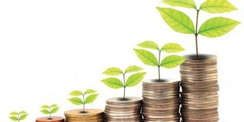 economia-finanzas-pymes-lima-finanzas-navidad-2013
