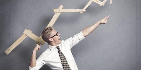 emprendedor-directo-al-exito