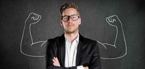 que-tan-facil-es-que-cualquiera-se-convierta-en-un-empresario-exitoso