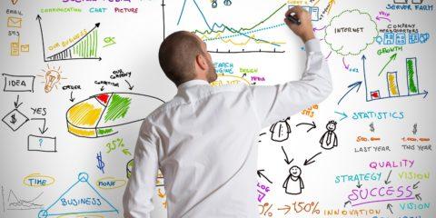 validar-modelo-negocios