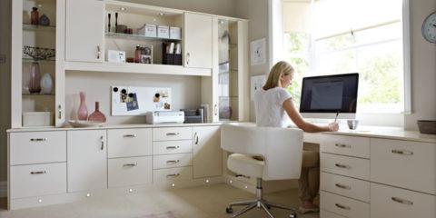 zona-de-estudio-y-de-trabajo-en-casa19